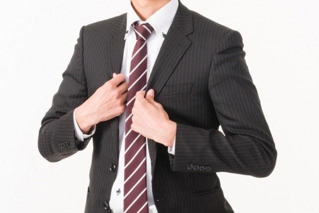 キャバクラで働く男はボーイだけじゃない?ボーイ以外の職種について